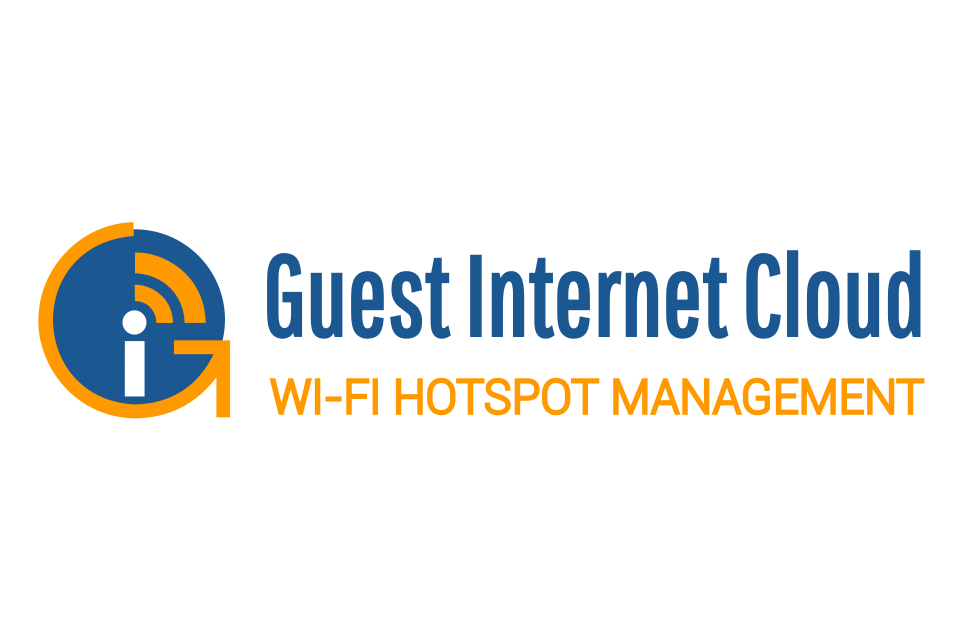 Guest Internet Cloud