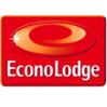 Econolodge guest internet hotspot gateway customer