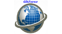 GDL France Hotspot Gateway reseller europe